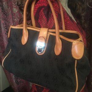 Donney  & Bourke bag! Great condition authentic